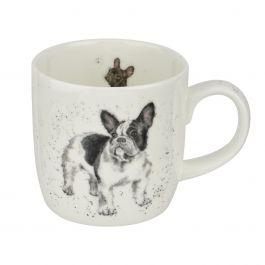 CUP DOGGO