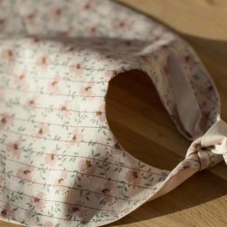 Article pour bébé - Coeur d'artichaut