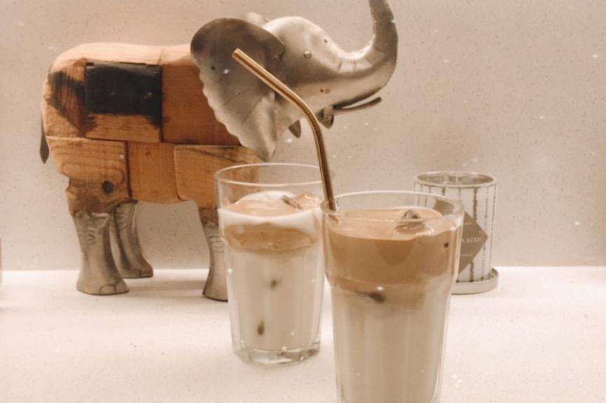 Dalgona_cafe_recette