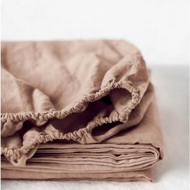 cafe_creme_linen_fitted_sheet_1024x1024@2x