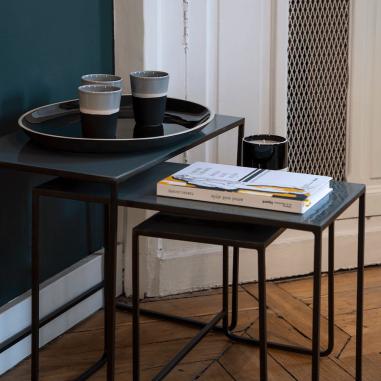 table-gigogne-sarah-lavoine-decoration_1024x1024@2x